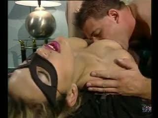 oral sex, big boobs, blowjob