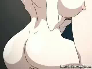 out, hentai, fantasy