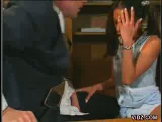 Punca punca jade marcela velika tič zdravljenje