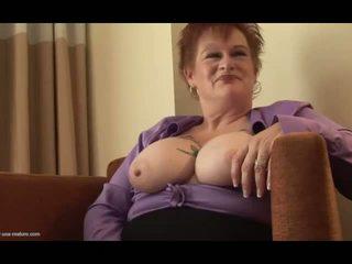 all blowjobs fucking, best granny posted, facials clip