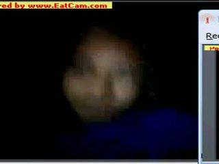 blinkt, webcams, teen