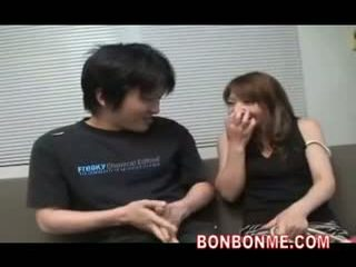 Hypnosis incest sekss 03