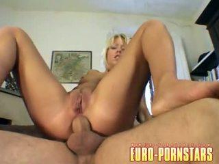 hardcore sex, blowjobs, didelis dicks