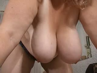 hot big boobs vid, best bbw posted, milfs video