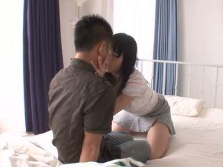 hardcore sex, japon, pussy sondaj