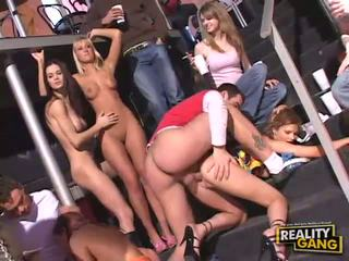 group sex, blowjob, orgy