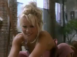 Pamela anderson nudo souls