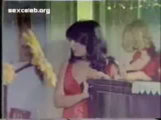 Turca adulto porno sexo joder escena