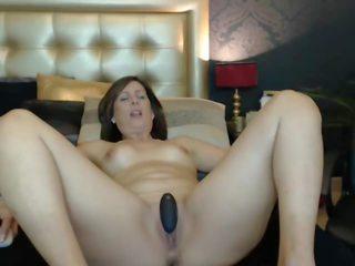 Vega: zadarmo milfka & amatérske porno video f4