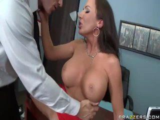 hardcore sex, dicks të mëdha, blowjob