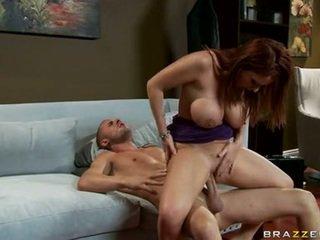性交性愛, 硬他媽的, 色情模特