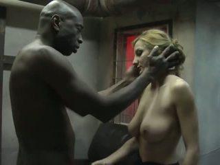kissing, bbc, cock nepieredzējis