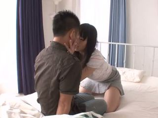 hardcore sex, japonisht, pidhi shpuese