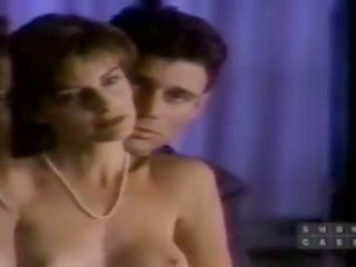 111 Joan Severance - Red Shoe Diaries 1999