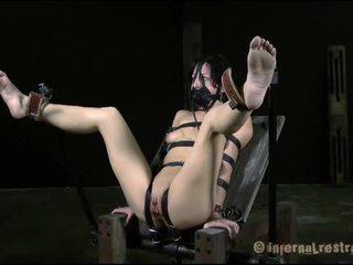 секс, унижение, подаване