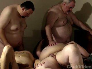 suck, gay, men