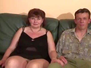 Francúzske babka anál a dp, zadarmo mobile anál kanál porno video