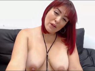 Латински милф: уеб камера & мадама hd порно видео 9c