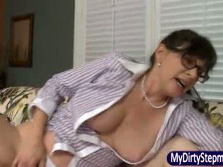 esmer, oral seks, gençler