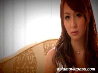 Nouveau japonais porno vidéo en hd