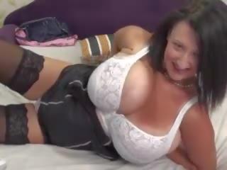tieten, grote borsten, seksspeeltjes