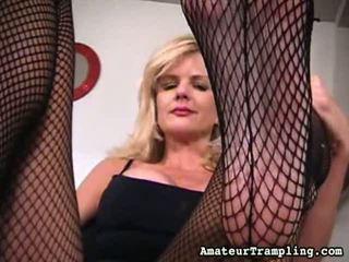 seks remaja, hardcore sex, anal sex