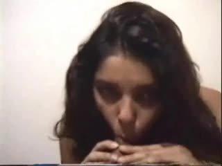 Alessandra aparecida da costa vital 80