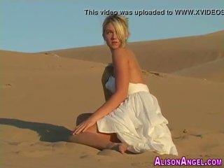 Alisonangel (5)