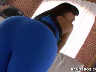 Красива блудница prefers към бъде прецака в а секси manner