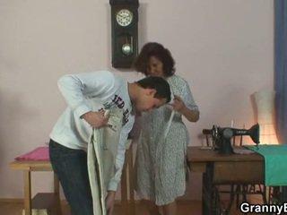 Sewing oldie pleases beliau miang/gatal zakar/batang