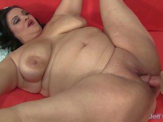 pangkal besar, hd porn, tegar