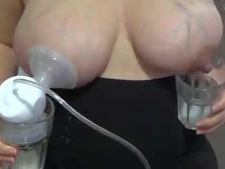Breast leite fodas 2018, grátis grátis breast porno da