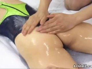 brunette, group fuck, japanese