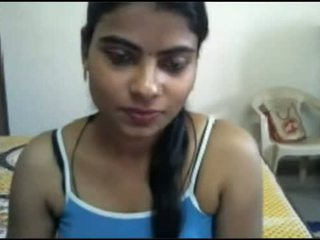 Ind desi en chaleur gujju bhabhi kavita lkd mms scandal (10 mins)