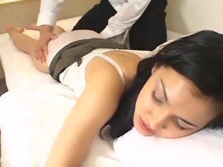 Maria ozawa massaged pak fucked