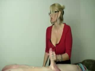 porn, bigtits, cougar