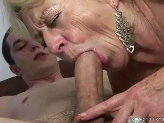 seks tegar, pussy penggerudian, seks faraj