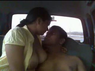 sex, car, indian