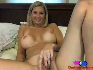 big, tits, white