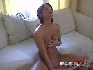 hd porn, wife, canadian