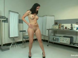 hardcore sex, хубав задник, задник