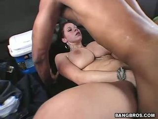 taze hardcore sex, sıcak blowjobs sen, darbe iş