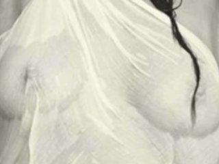 Khloe kardashian, kourtney kardashian, & kendall jenner nahé!