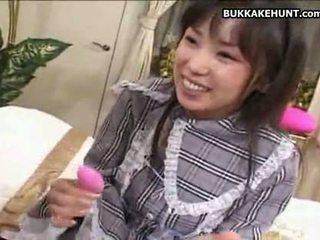 japonez, jucarii, sex