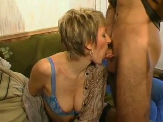 gruppsex, french, anal