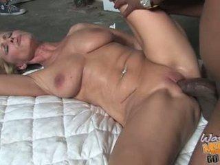hardcore sex, grote lullen, milf sex