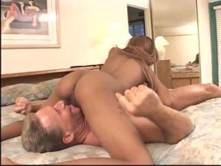 liels penis, big boobs, suniski