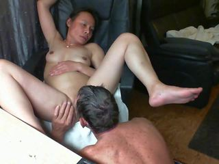 Benchawan1: Free Asian & Amateur Porn Video 37