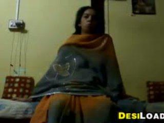 big boobs, blowjob, indijas
