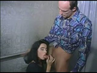 anal, fuck, daughter